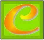 Logo.JPG?1366610894609
